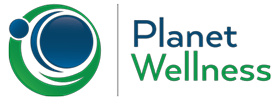 Chiropractic Chesapeake VA Planet Wellness Chiropractic
