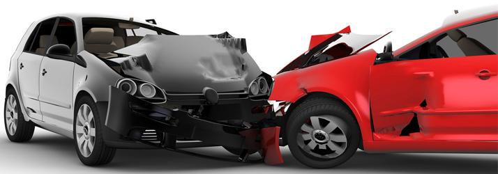 Chiropractic Chesapeake VA Car Accidents