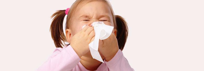 Chiropractic Chesapeake VA Cold Flu Season